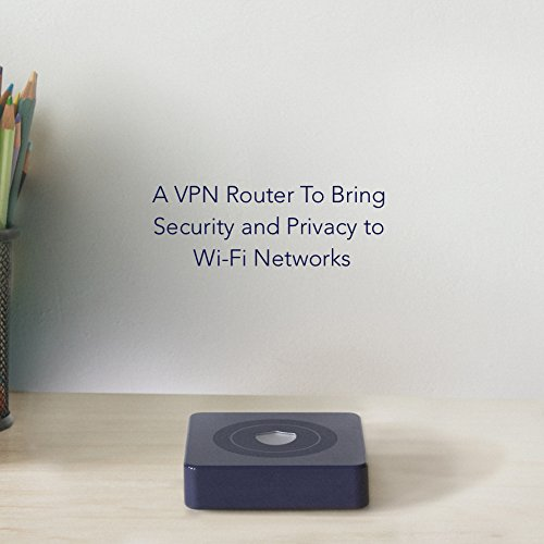 VPN Router by Betterspot with Lifetime VPN Service - WiFi Security and Privacy, Protect All Devices and Unblock Sites by Betterspot (Image #6)