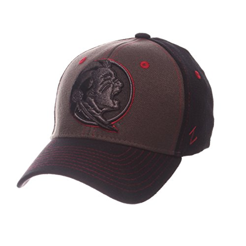 NCAA Florida State Seminoles Children Boys Kids Vibe Cap, Youth, - Seminole For Kids