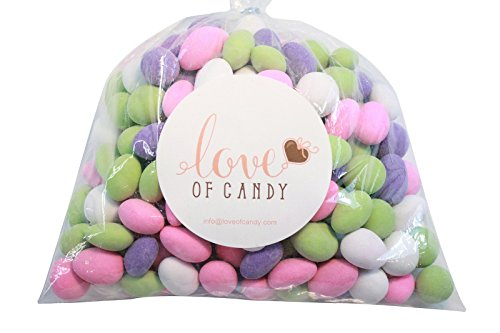 Love of Candy Bulk Candy - Queen Anna Assorted Chocolate ...