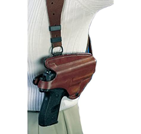 Amazon Com Bianchi X16 Agent X Rig Unlined Holster 45auto
