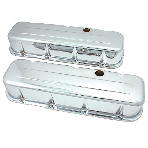 Spectre Performance 5230 Valve Cover for Big Block Chevy