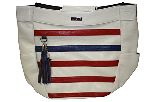 Miche Demi Shell Stars Stripes