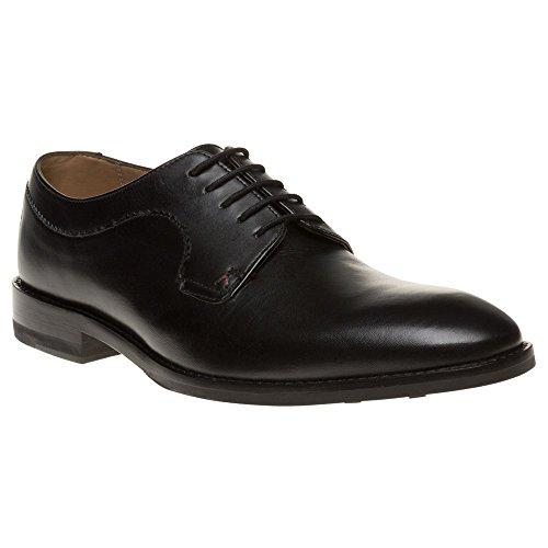 aquascutum-round-toe-derby-mens-shoes-black