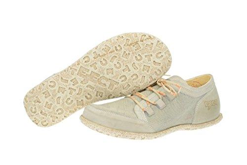 EjectEject Road Schuhe in grau offwhite - Herrenschuhe 2014 - Sneaker Uomo Grigio (grigio) El Pago De Visa Aclaramiento Auténtica En Venta Amazon Barato Clásico De Salida Baratos Extremadamente yd6mIPVRv