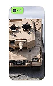 4fccb041838 Faddish Leopard 2 Tank Weapon Military Tanks Leopard2 Soldier Case Cover For ipod touch4 With Design For Christmas Day's Gift