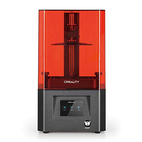 Creality-LD-002H-LCD-Resin-3D-Printer-with-Air-Filtering-System-and-35-Smart-Touch-Full-color-Screen-Large-Building-Volume-130x82x160mm