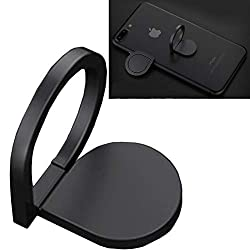 Image of the product CaseHQ Blackgray Phone that is listed on the catalogue brand of CaseHQ.