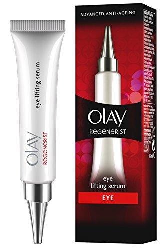 Olay Regenerist Eye Lifting Cream - 6