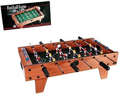 Table/Football/69X36,5X24