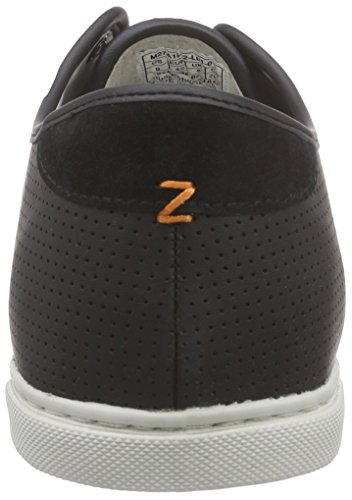 Hub Timmer L Perf - Zapatillas Hombre Negro