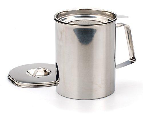 6 cup fryer - 3