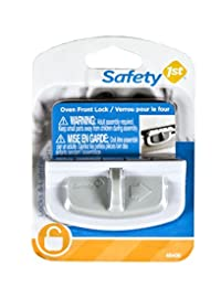 Safety 1st Oven Front Lock BOBEBE Online Baby Store From New York to Miami and Los Angeles