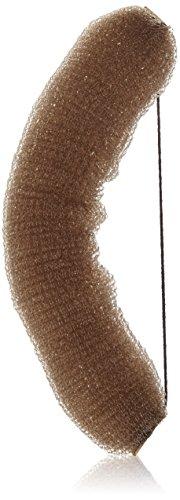 Solida 191330 Knotenrolle mit Gummi, mittel, 2er Pack (2 x 1 Stück)