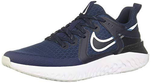Nike Men's Trail Running Shoes 1