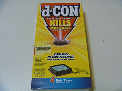 distikemtm-d-con-ready-mix-ii-mouse-rat-poison-12oz-box-4-trays