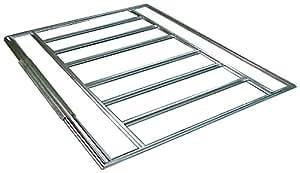 Arrow Sheds FB109 Floor Frame Kit for 8'x8', 10'x 7', 10'x8', 10'x9' & 10'x10' Arrow Sheds