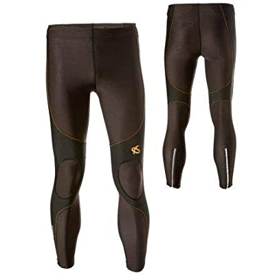 Opedix Men's R1 Run Tight