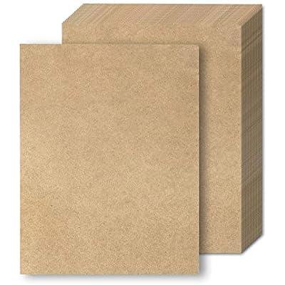 brown-kraft-paper-48-pack-letter