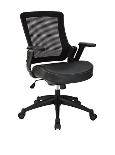 lexmod-aspire-office-chair-with-black-vinyl-seat