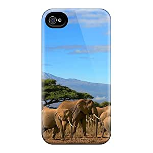 6 Perfect Cases For Iphone - Ddt17235Bukq Cases Covers Skin