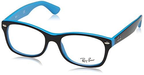 Ray Ban Junior RY1528 Eyeglasses ()