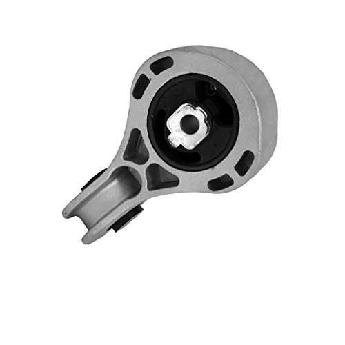 Eagle BHP 3745 Engine Motor Mount (Ford Focus Europa 2.0L Rear Torque) (Ford Mounts Motor)