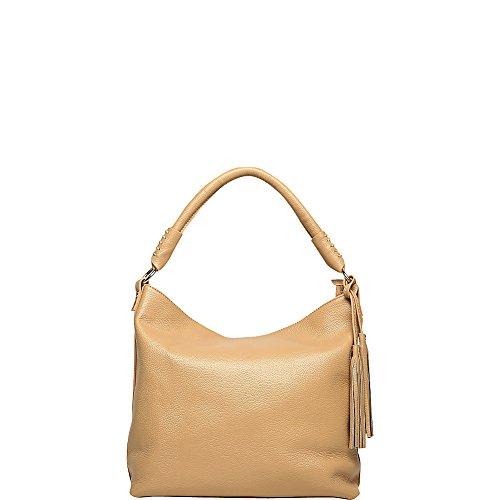 vicenzo-leather-hobo-bag-sienna-light-brown