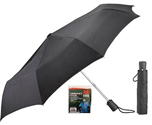 Lewis N Clark Umbrella Emergency product image