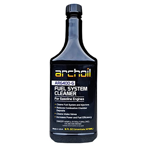 ar6400-g-16oz-professional-fuel-system-and-engine-cleaner-treats-25-gallons-of-gasoline