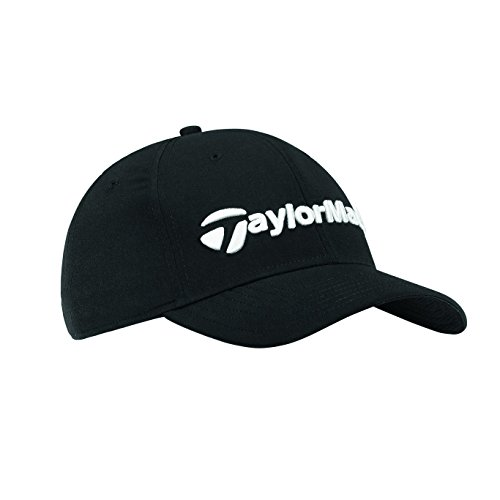 TaylorMade Golf- Lifestyle Trucker Snapback Hat - N6534201   Caps ... 7555e9be38e5