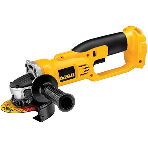 Bare Tool - 18V Cordless Cut-Off Tool