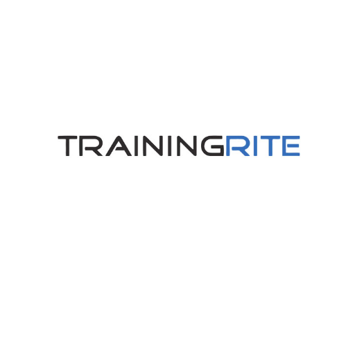 TrainingRite Software Testing Training Company.