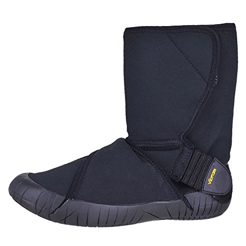 Best vibram furoshiki boot women