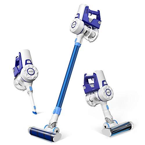 🥇 Aspiradoras con png » > adicta limpieza aspiradora cable mano