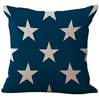 loxokonva-the-stars-and-stripes-print-1