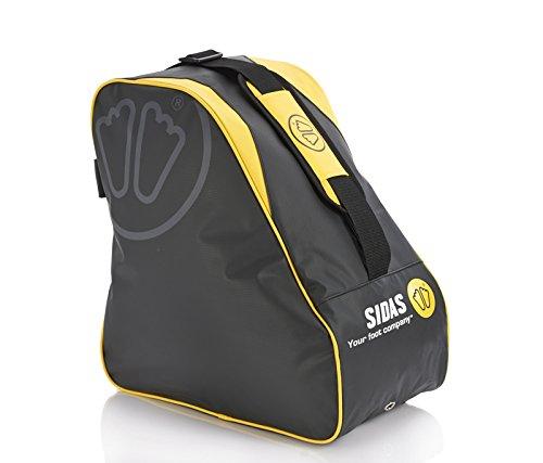 Sidas Ski Boot Bag