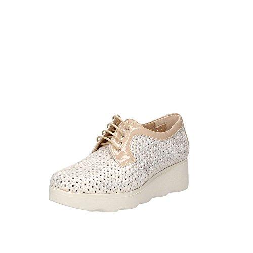 PITILLOS 5110 Lace Up Shoes Damen 37