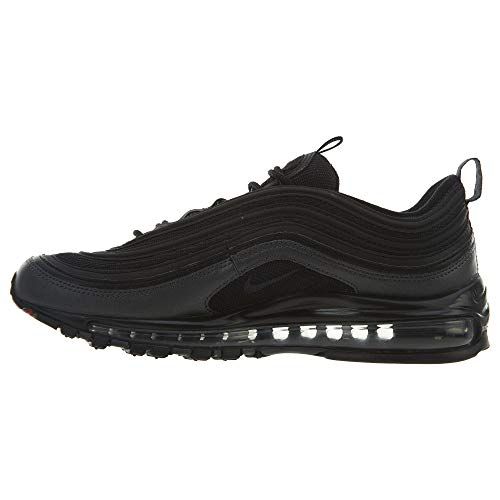 005 Scarpe Nero Max Grey Running Mtlc Hematite Nike Dark 97 Air Black Uomo Anthracite 5qYxwOtZ