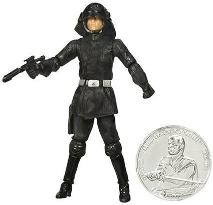 Star Wars The Black Series DEATH STAR TROOPER 6-inch Figure-NEW EN STOCK