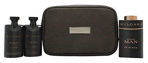 Bvlgari 2093B Eyeglasses Color Brown/Silver 278 - Womens Glasses Bvlgari