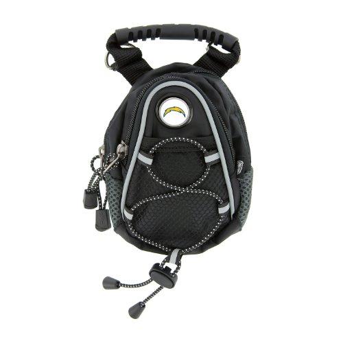 Mini Mca Camera - 7