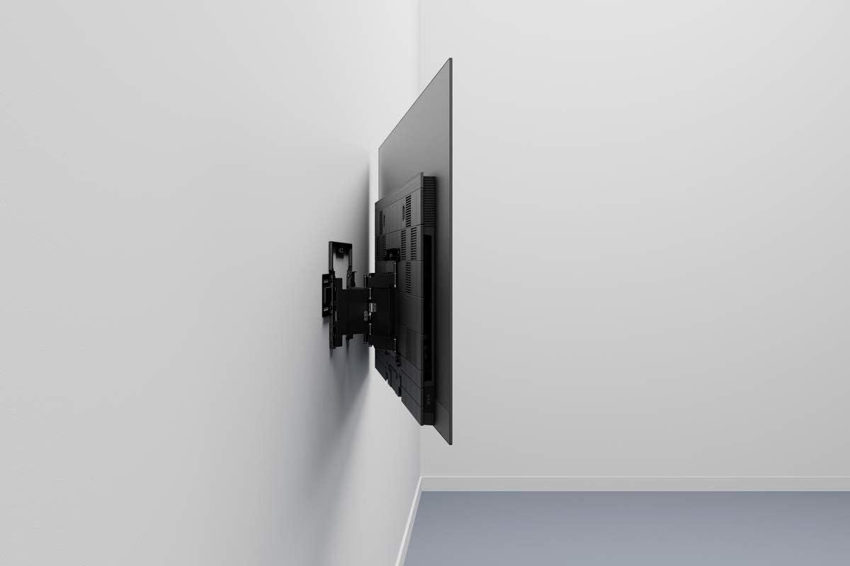 Sony SU-WL855 - Soporte de pared ultrafino para televisores A8G ...