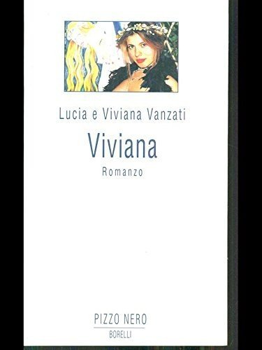 Download Viviana. pdf epub