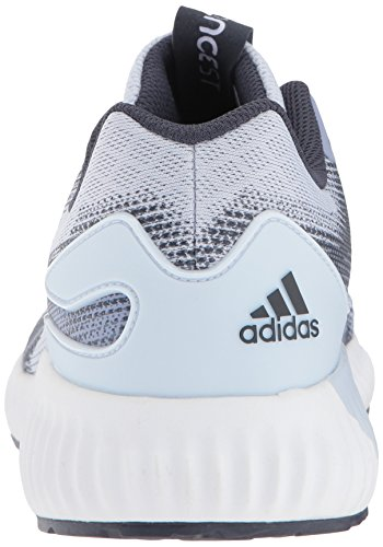 Adidas Traccia Blu Blu Prestazioni Gesso St W Aerobounce W Donne Aero Aerobounce Blu St rSpwrq
