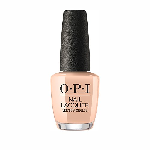 OPI Nail Lacquer, Feeling Frisco, 0.5 fl. oz. (Classic Polish Opi Nail)
