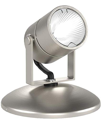 Tech Landscape Lighting in US - 8