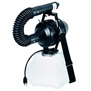 Amazoncom Hudson 99598 Fog Electric Atomizer Sprayer