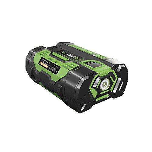 EGO Power+ BA1400 56-Volt 2.5Ah Lithium-Ion Battery (Best Lithium Ion Battery)