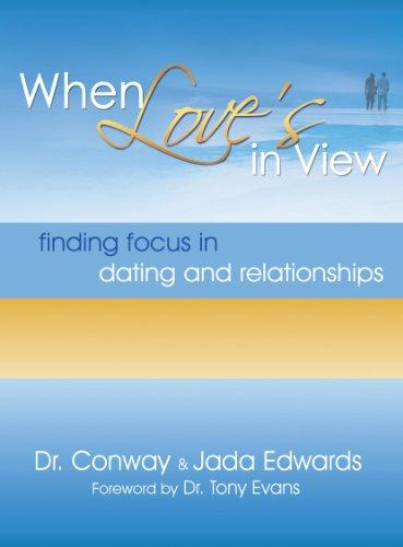 Focus dating