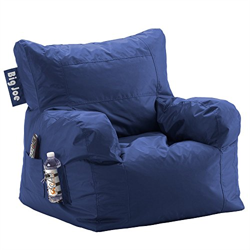 Big-Joe-Bean-BagDorm-Chair